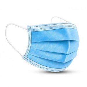 Protezioni vie respiratorie