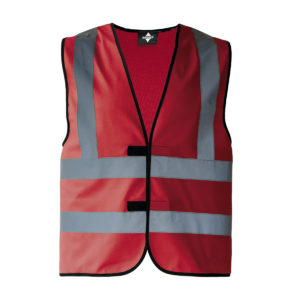 Abbigliamento Operatori di Soccorso e Protezione Civile